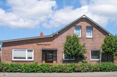 Haus Nordmannsgrund