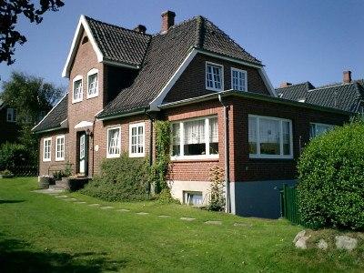 Haus Sigrid