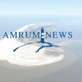 AmrumNews, © KQuedens