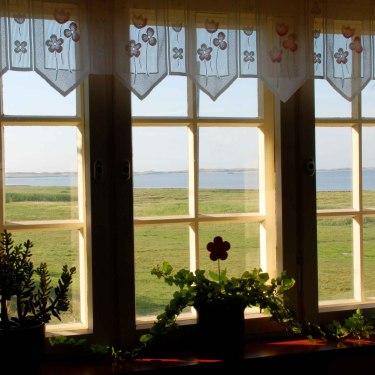Fenster-Wattblick, © Kai Quedens