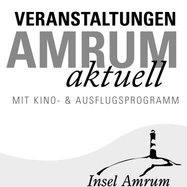 AmrumAktuell